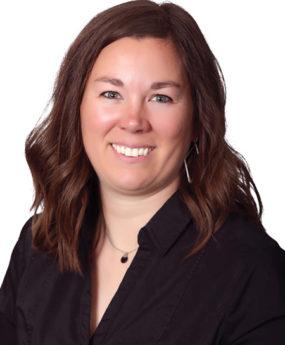 Erin Kling